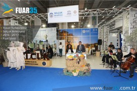 Selcuk Belediyesi - Travel Turkey Fair 002 .jpg