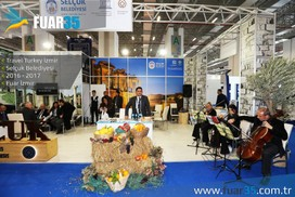 Selcuk Belediyesi - Travel Turkey Fair 005 .jpg