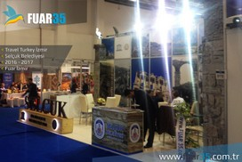 Selcuk Belediyesi - Travel Turkey Fair 008 .jpg