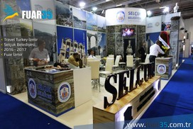 Selcuk Belediyesi - Travel Turkey Fair 009 .jpg
