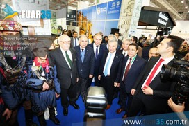 Selcuk Belediyesi - Travel Turkey Fair 010 .jpg