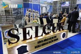 Selcuk Belediyesi - Travel Turkey Fair 011 .jpg