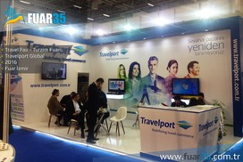 Travelport Global - Travel Fair 001 .jpg