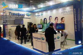 Travelport Global - Travel Fair 002 .jpg
