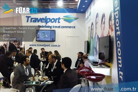 Travelport Global - Travel Fair 004 .jpg
