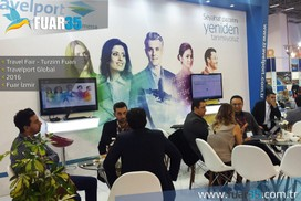Travelport Global - Travel Fair 005 .jpg