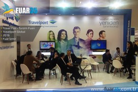 Travelport Global - Travel Fair 006 .jpg