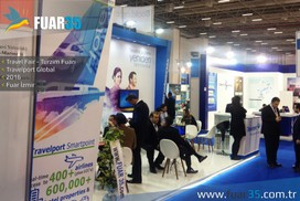 Travelport Global - Travel Fair 007 .jpg
