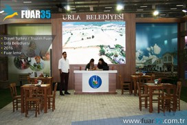 urla belediyesi - travel turkey 005.jpg