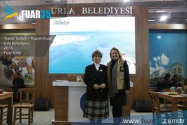 urla belediyesi - travel turkey 007.jpg